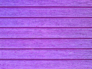 painted violet wood texture, Good for background