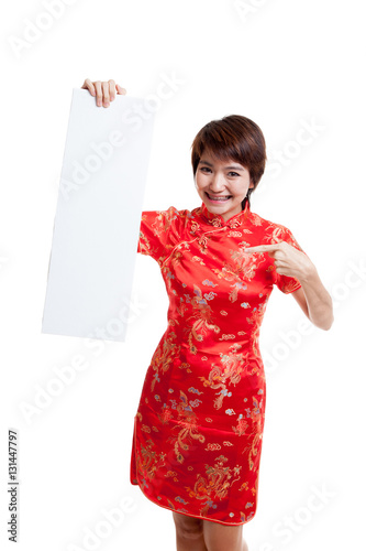 t-online registrieren asia girls nrw