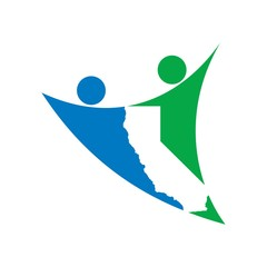 california community logo.