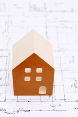 家 住宅設計