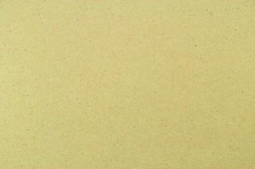 flint paper texture
