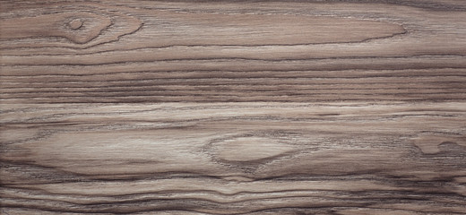 Rough weathered wooden surface