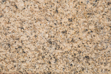 Granite texture and background.