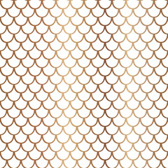 seamless pattern scales  background