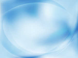 Background blue abstract website pattern. EPS 10