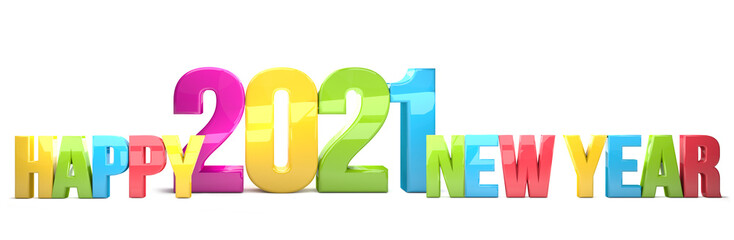 """""""year 2021"""" photos, royalty-free images, graphics, vectors ..."""