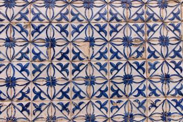 azulejo texture