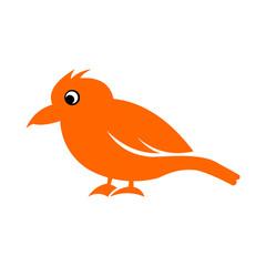 bird vector  Bird Silhouettes