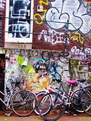 Bicycle Life Design - Fahrrad Fahren
