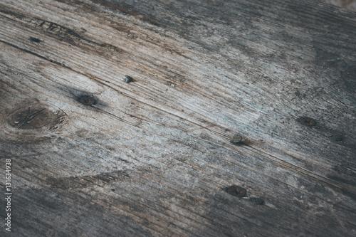 Rustikal holz  Holz Hintergrund rustikal