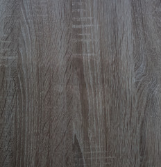 Wooden wood background texture
