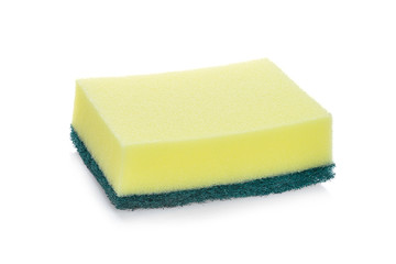 cleaners, detergents, household cleaning sponge for cleaning iso