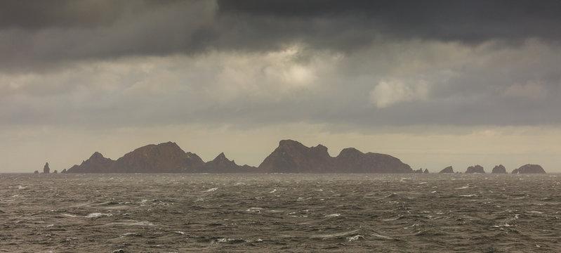Kap Horn