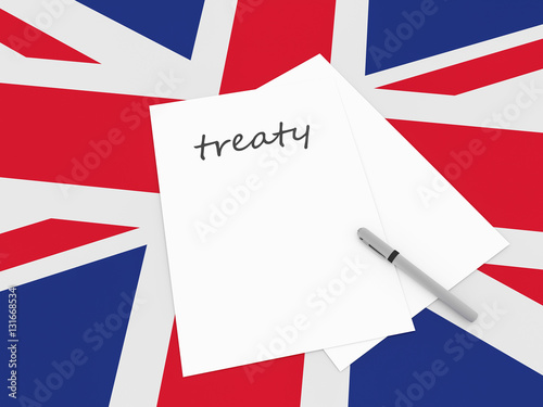 british politics notes This article lists successive british governments, also referred as ministries, from  the creation of  1 guide to the list 2 ministries 3 see also 4 notes 5  references  articles listed by political party contain information on the ministries  of.