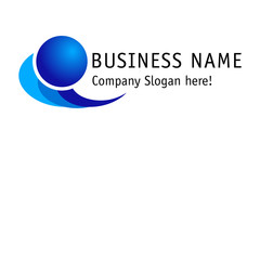 LOGO company, natur, holiday, energie, sport, active_2.1