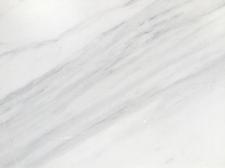 Background white marble used for wall decoration and interior
