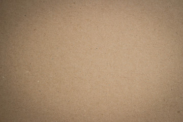 Old paper texture brown background.