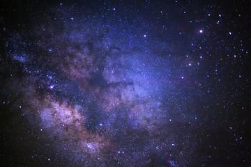 aquila, astro, astronomy, astrophotograph, astrophotography, atm