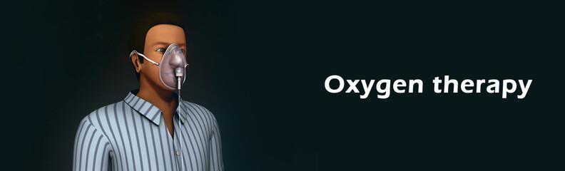 oxigenoterapie ciroza hepatică