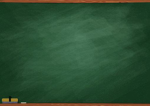 黒板 黒板背景