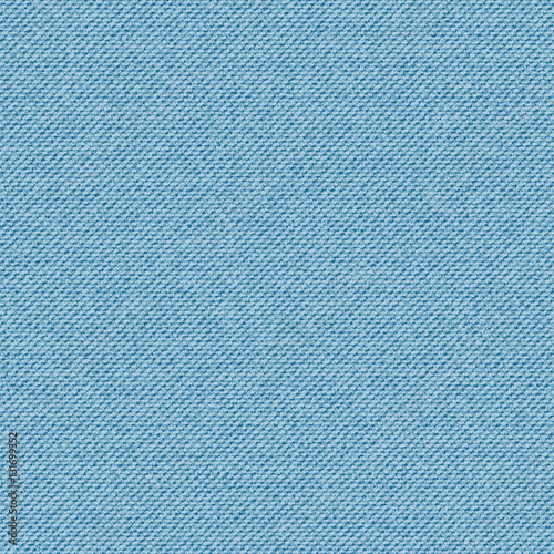 quotlight blue jean texture denim backgroundquot immagini e