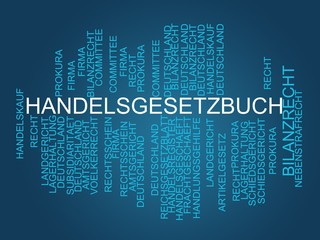 kaufung vorratsgmbh planen und zelte gründung GmbH Kommanditgesellschaft firmenanteile vorratsgmbh kaufen vorratsgmbh kaufen 34c