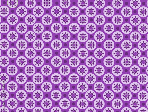 purple starburst background stock photo and royalty free images on