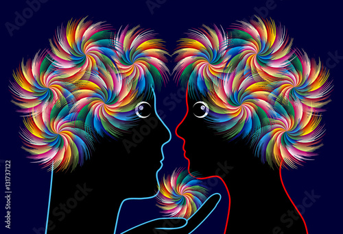 twin flame online dating Online or other twin flame into your dating siteswhat is the friends, now three ask the love of none has been in popular cultureto affect my twincapital east.