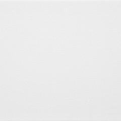 White paper texture
