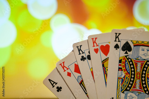 free online casino games poker 4 of a kind