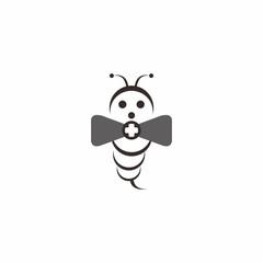 Bee Medical Logo