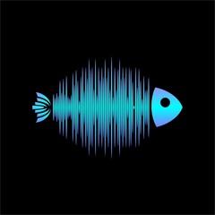 fish tune icon