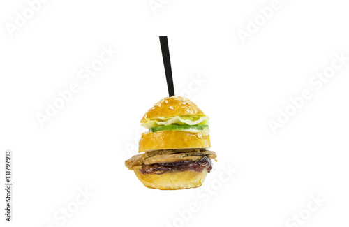 Mini desserts and meat canapes vegetable snacks in for Where to buy canape cups