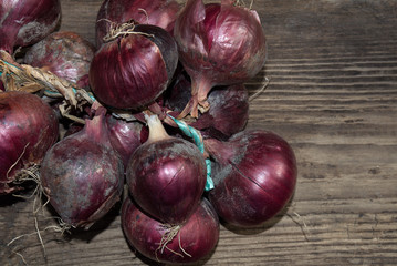 Onions, spices, food for sale, small business, agriculture,