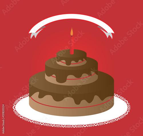 Big Cake Images Download :