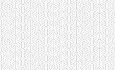 Fondo abstracto formas vector