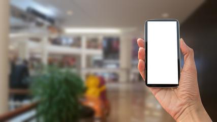 smart phone market