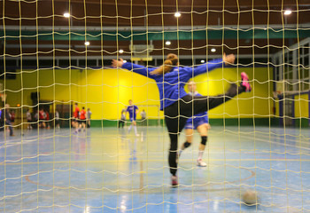 balonmano portera U84A1701-f16