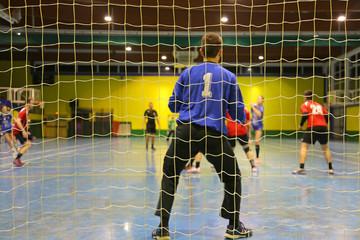 balonmano portero U84A1811-f16