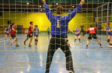 balonmano portero U84A1813-f16