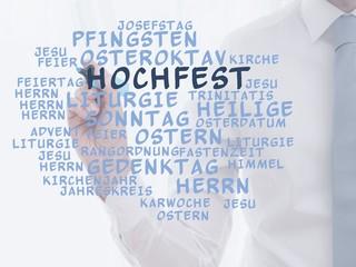 Hochfest