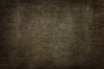 ancient classic tile wall texture for exteriuor