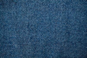 Denim jeans texture design fashion background
