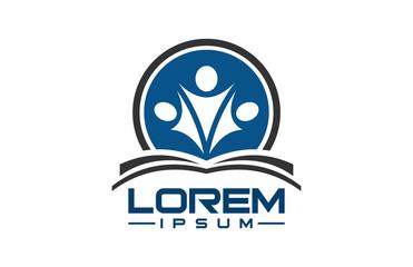 education human logo