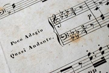 Beethovensonate Opus 17
