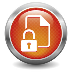 Secure information technology