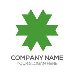Green Ribbon Logo