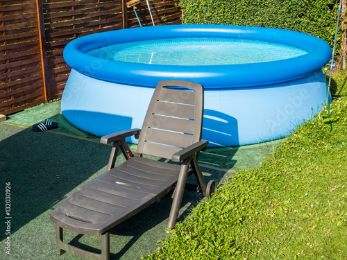 Gartenpool stockfotos und lizenzfreie bilder auf fotolia for Gartenpool 4