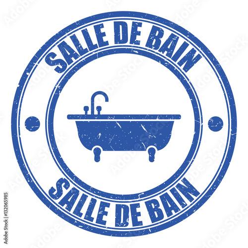Logo salle de bain stockfotos und lizenzfreie vektoren for Logo salle de bain