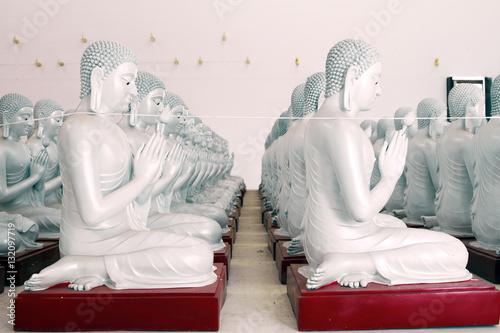 Kwan um school of zen wikipedia